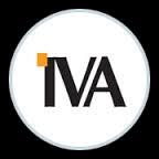 IVA Vending
